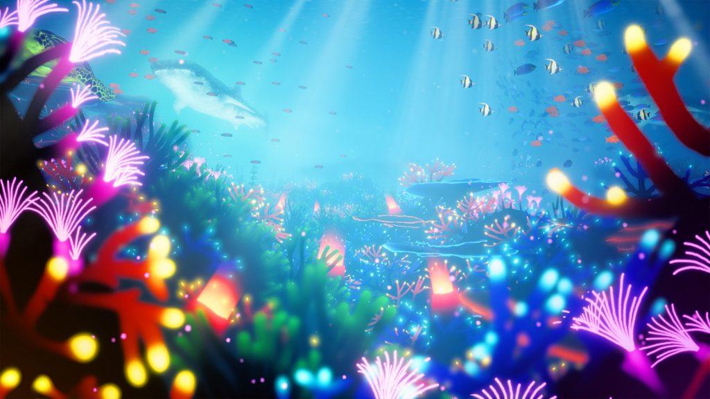 videojocs koral