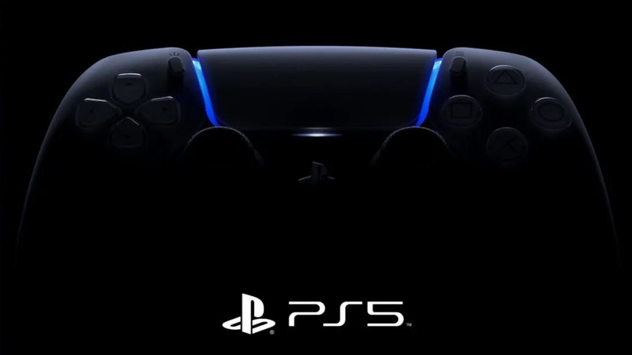 playstation 5 ps5 dualsense