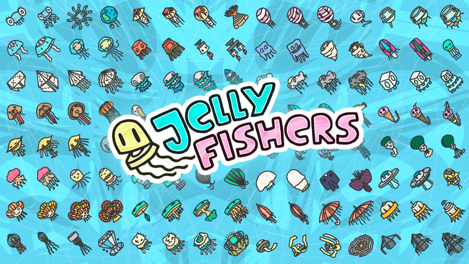 jellyfishers