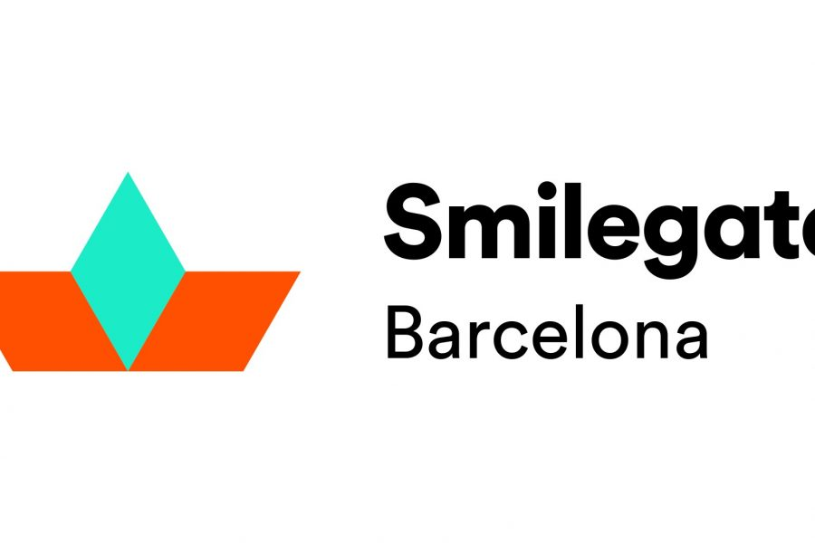 smilegate barcelona crossfire