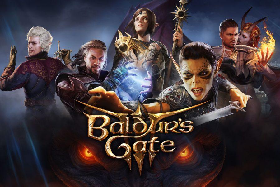 baldurs gate 3 larian studios blitworks